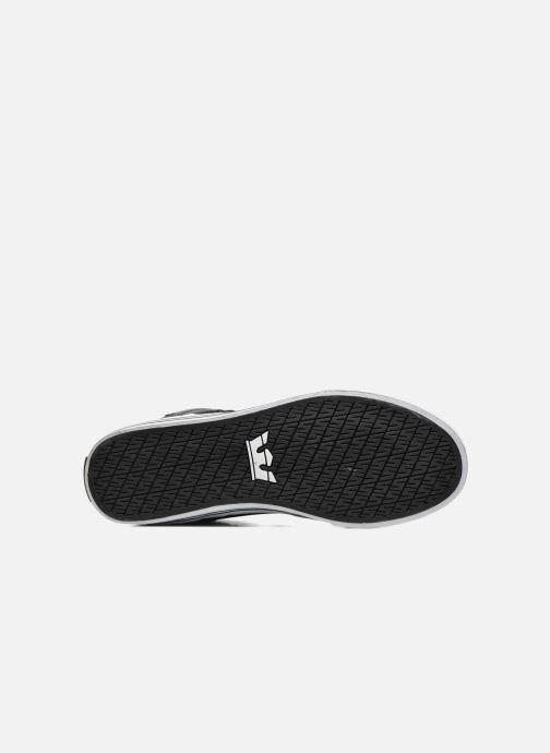 Sneakers Supra Vaider Zwart boven