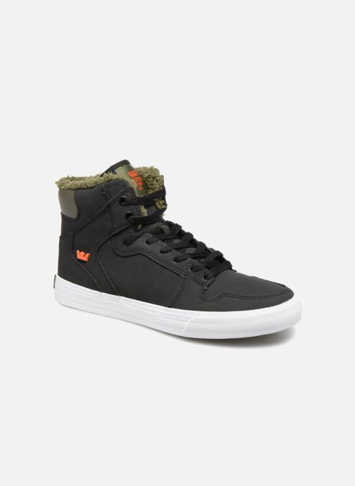 Sneakers Supra Vaider Nero vedi dettaglio/paio