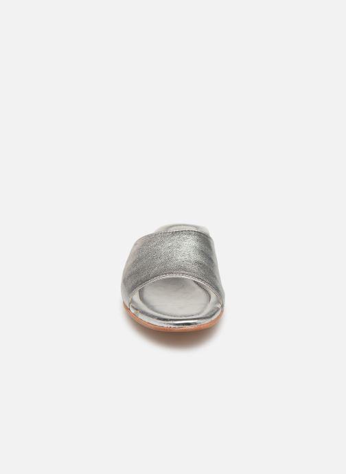 Melvinamp; 5 Hamilton Hanna Talca Plain Silver 7yfgvYb6
