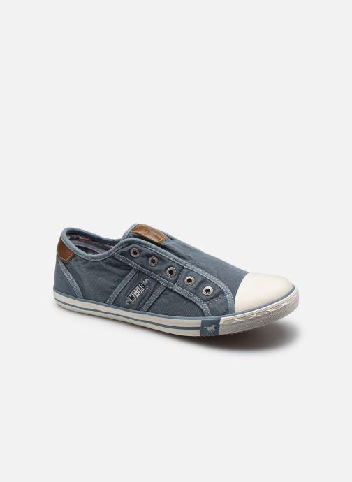 Sneakers Dames Marcus
