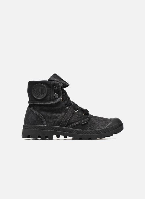 Us nero Baggy 274856 Palladium H Sneakers Chez dwtHaWxqaz