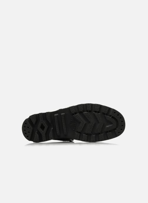 Palladium Us Baggy H (Marronee) - scarpe da da da ginnastica chez | In Linea  | Gentiluomo/Signora Scarpa  9fd111