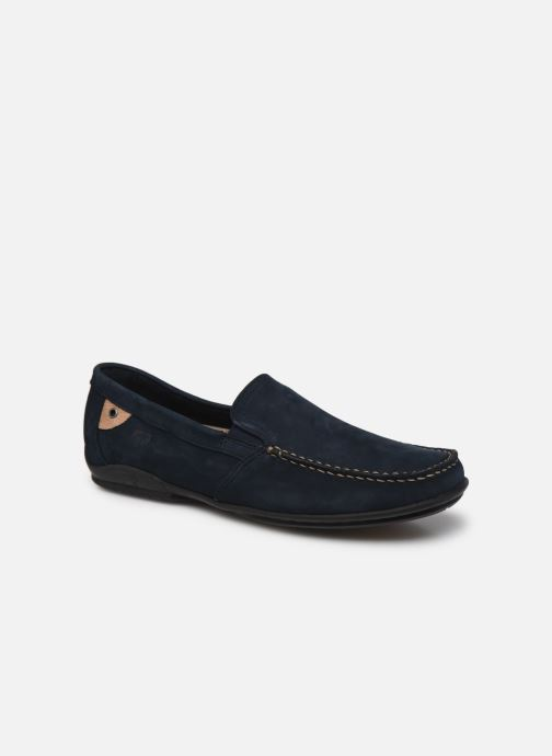 Mocassins Heren Baltico 7149