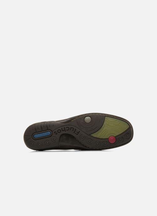Loafers Fluchos Baltico 7149 Brun se foroven