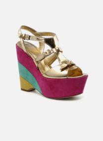 Sandaler Kvinder Cepale