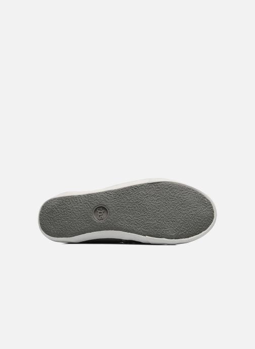Sneakers TBS Violay Grijs boven