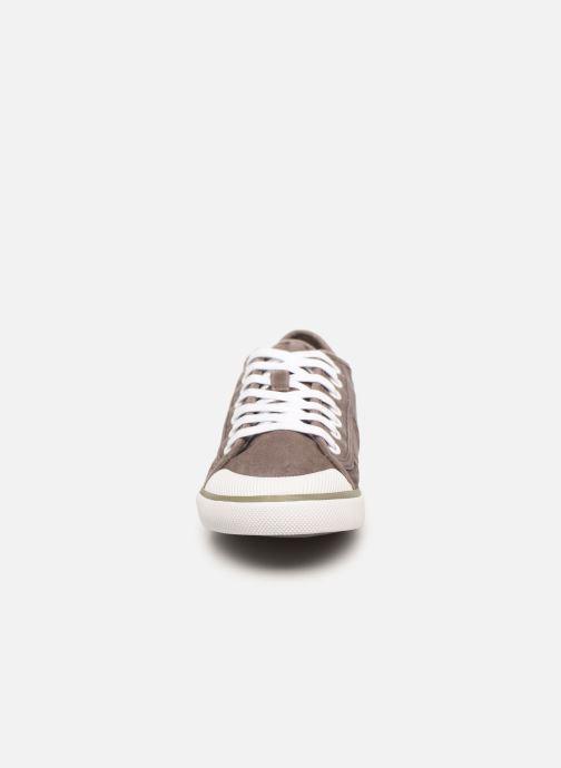 Sneakers TBS Violay Grå bild av skorna på