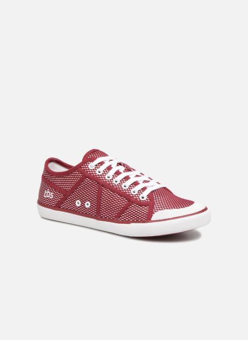 Sneakers TBS Violay Rosso vedi dettaglio/paio
