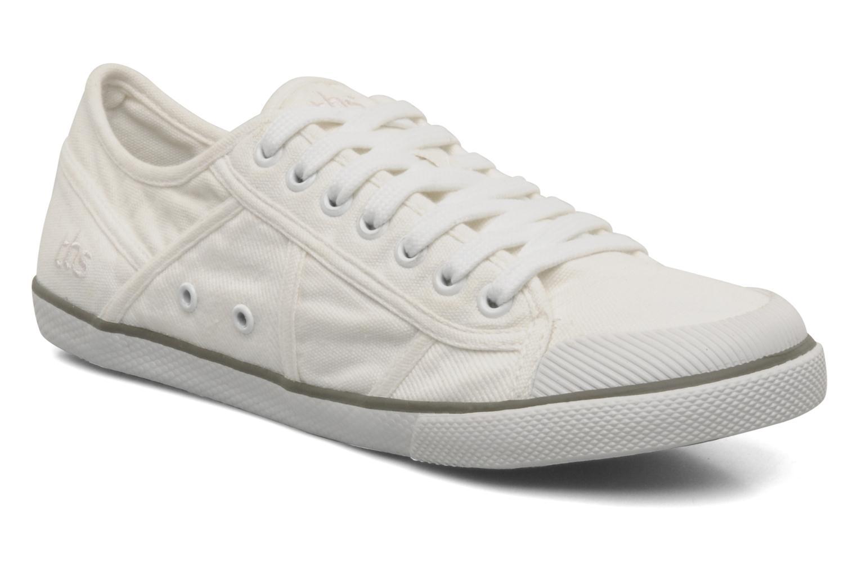 Blanc Tbs Violay Violay Blanc Tbs Blanc Violay Tbs xWreodCB