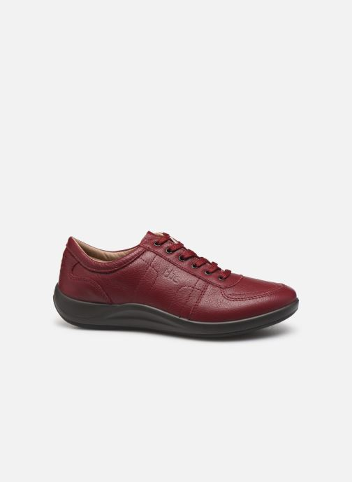 Sneakers TBS Easy Walk Astral Bordò immagine posteriore