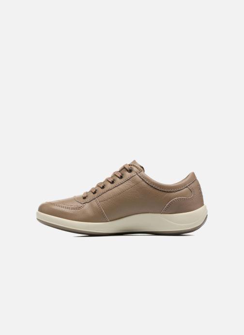 TBS Easy Walk Astral (Nero) (Nero) (Nero) - scarpe da ginnastica chez   Per Vincere Una Ammirazione Alto  510a17