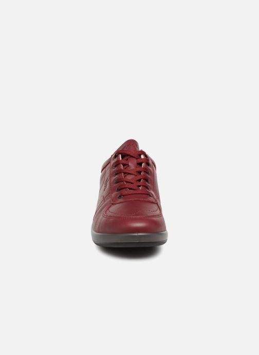 Sneakers TBS Easy Walk Astral Rood model