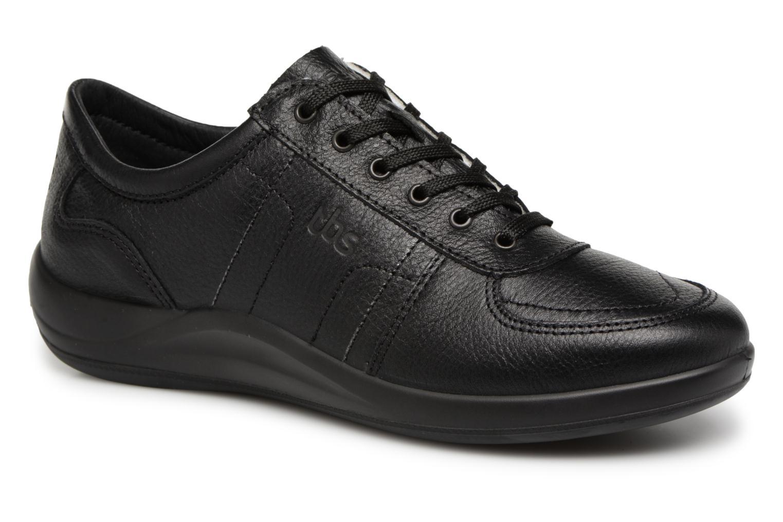 Nuevo Astral zapatos TBS Easy Walk Astral Nuevo (Negro) - Deportivas en Más cómodo 71703e