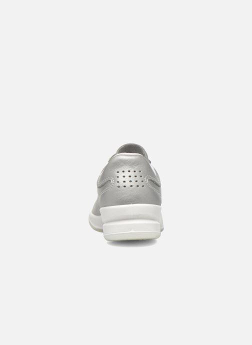 TBS Easy Walk Brandy (Bianco) - scarpe scarpe scarpe da ginnastica chez | Funzionalità eccellenti  063e9a
