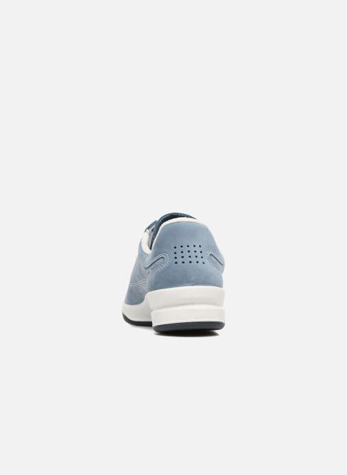 TBS Easy Walk Walk Walk Brandy (Nero) - scarpe da ginnastica chez | Facile da usare  c99c80