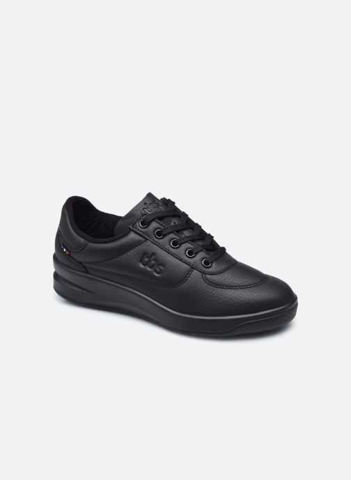 Sneakers Dames Brandy