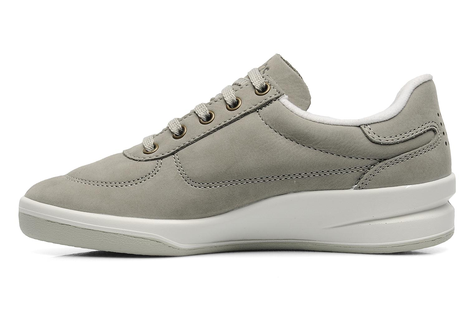 Trainers TBS Easy Walk Brandy Grey front view