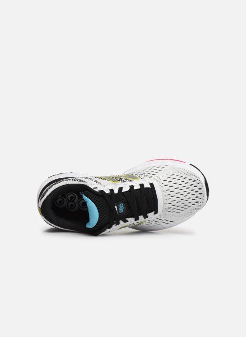 Chaussures de sport New Balance W680 Blanc vue gauche