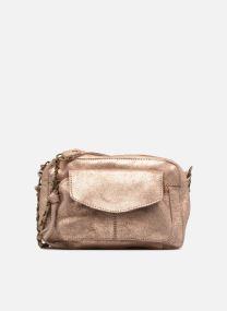 Bolsos de mano Bolsos Naina Leather Crossover