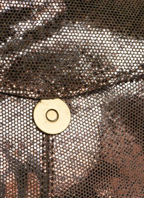 E Borse Leather 358153 Naina Pieces oro Bronzo Chez Crossover ScRn7WqgWI