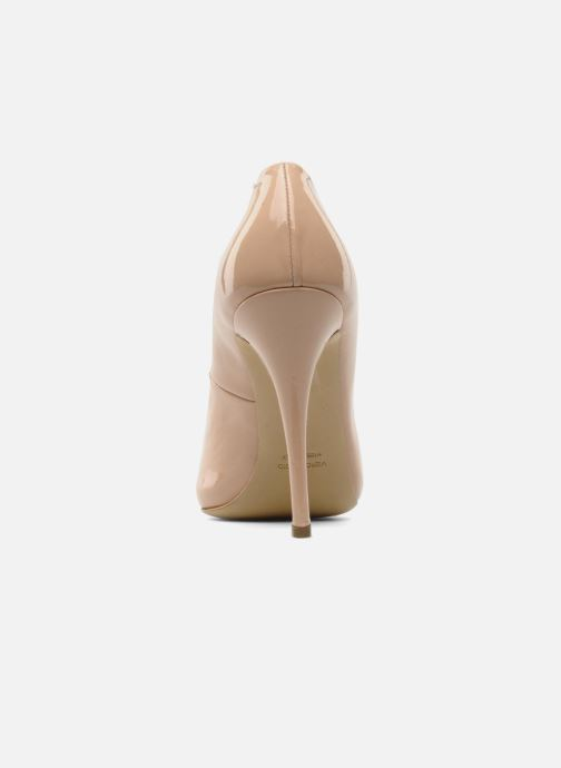 Pumps Paul & Betty PrettyLips Beige rechts