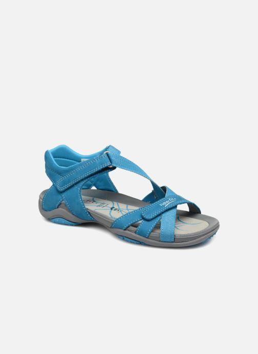 Sandalen Kinder Nancy