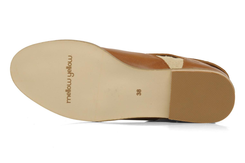 Mellow Yellow Badilla (Marrón) - Botines cómodo  en Más cómodo Botines Moda barata y hermosa c08f68