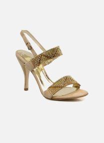 Sandali e scarpe aperte Donna Andrama