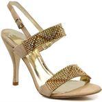 Sandales et nu-pieds Femme Andrama