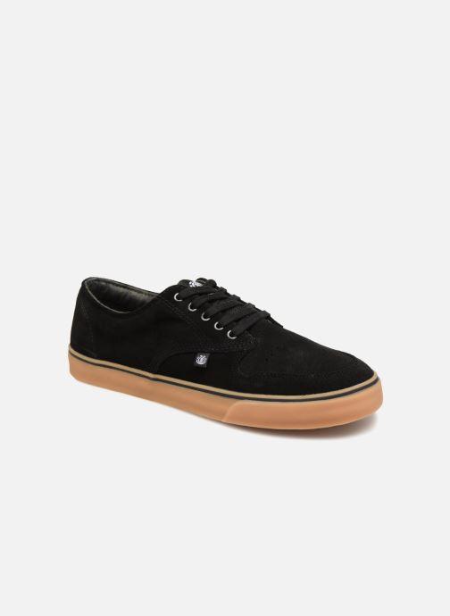 Element Topaz C3 Sport shoes in Black at Sarenza.eu (329288)