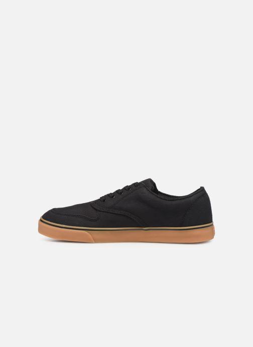 Sportschoenen Element Topaz C3 Zwart voorkant