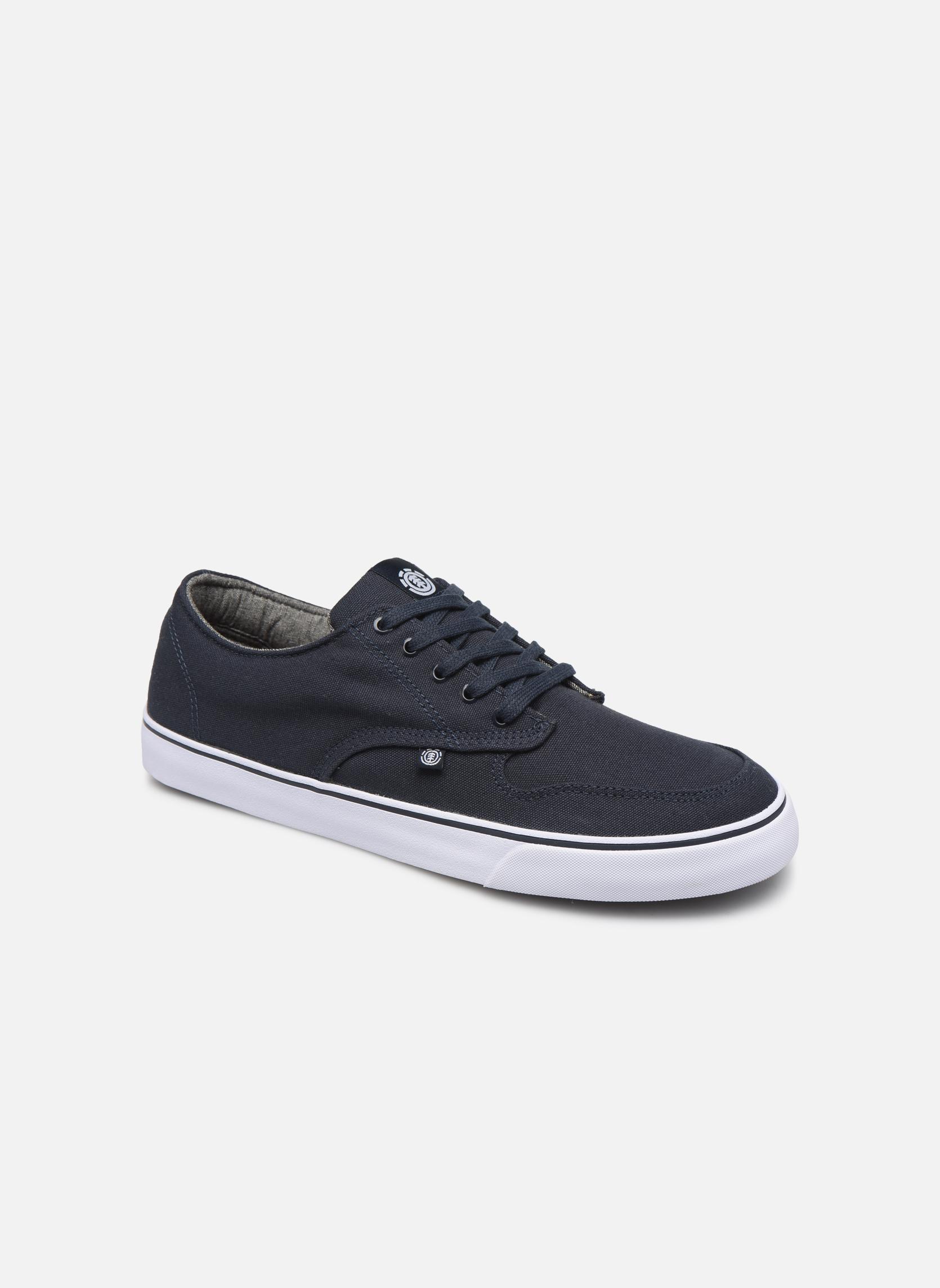 Sport shoes Men Topaz C3
