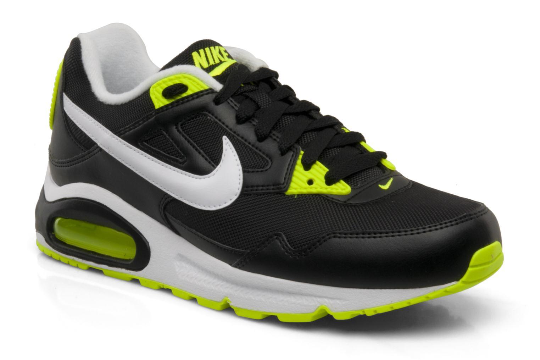 watch 12f84 c2e5f Nike Air max skyline eu si