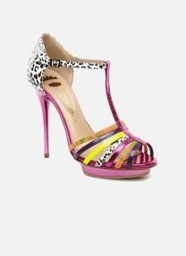 Sandaler Kvinder Edme