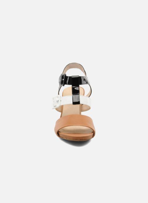 HÖGL Herzy (MultiColoreeee) - Sandali e scarpe scarpe scarpe aperte chez | Design Accattivante  c0d681