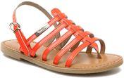 Sandalen Kinder Herflash E
