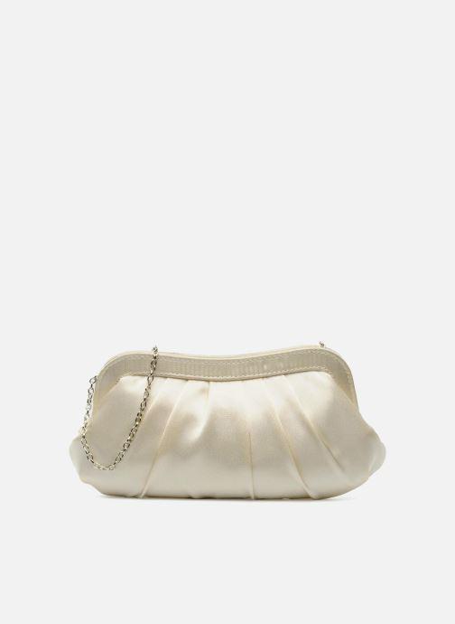 Mini Bags Menbur BUDAPEST weiß detaillierte ansicht/modell