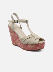 Sandali e scarpe aperte Donna Farto