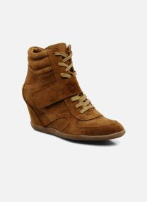 Boots en enkellaarsjes Dames Alida