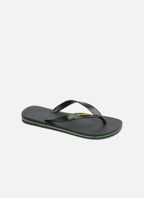 Slippers Dames Classica Brasil II f