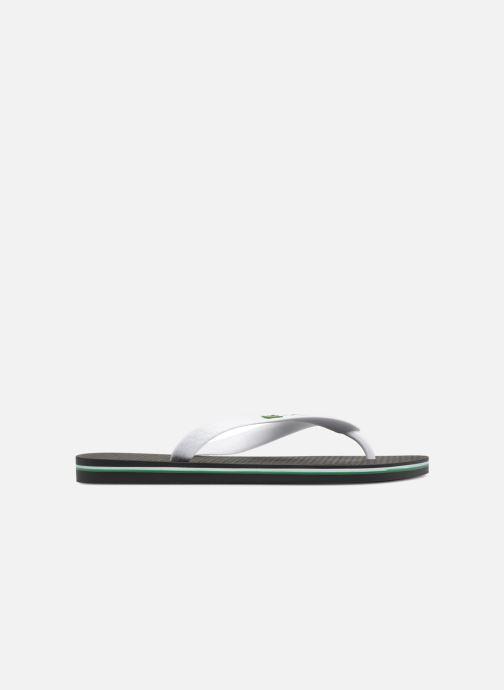 Ipanema Classic Brasil Ii M (zwart) - Slippers(323321)