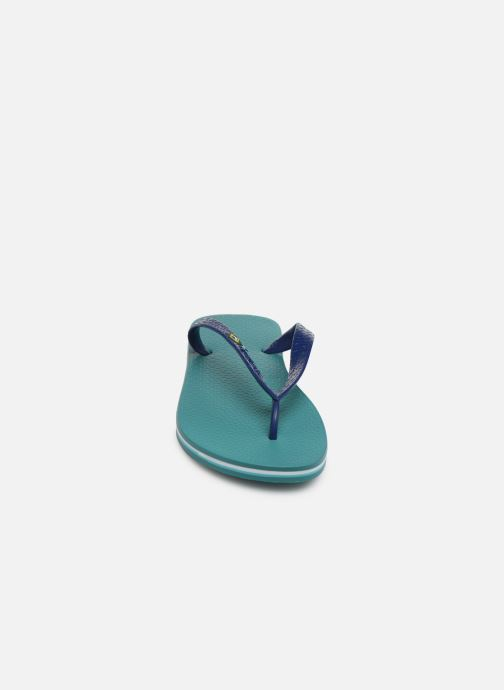 Slippers Ipanema Classic Brasil II M Grijs model