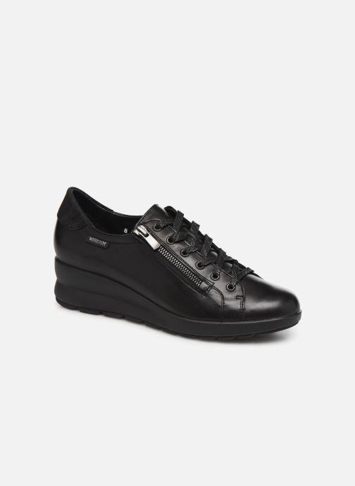 Sneakers Mephisto Prima Nero vedi dettaglio/paio