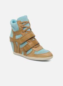 Sneakers Dames Bea