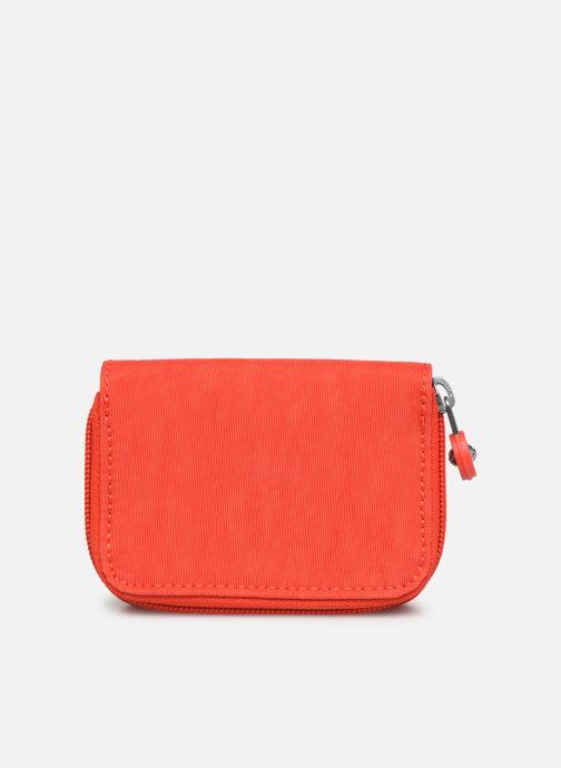 Portemonnaies & Clutches kipling Tops rot ansicht von vorne
