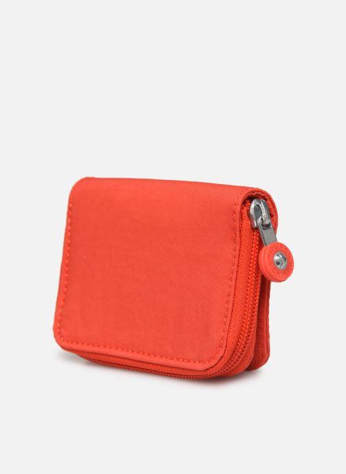 Portemonnaies & Clutches kipling Tops rot ansicht von rechts