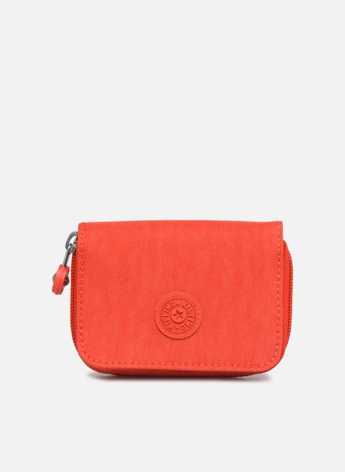 Portemonnaies & Clutches kipling Tops rot detaillierte ansicht/modell