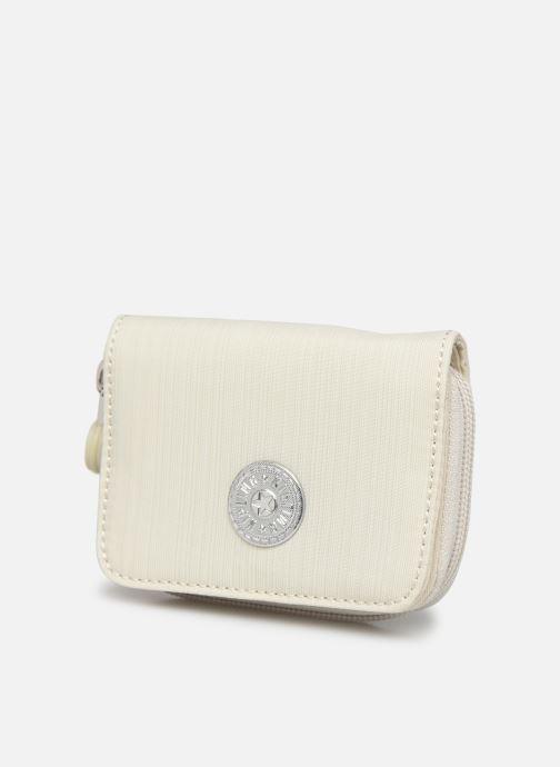 Portemonnaies & Clutches kipling Tops weiß schuhe getragen