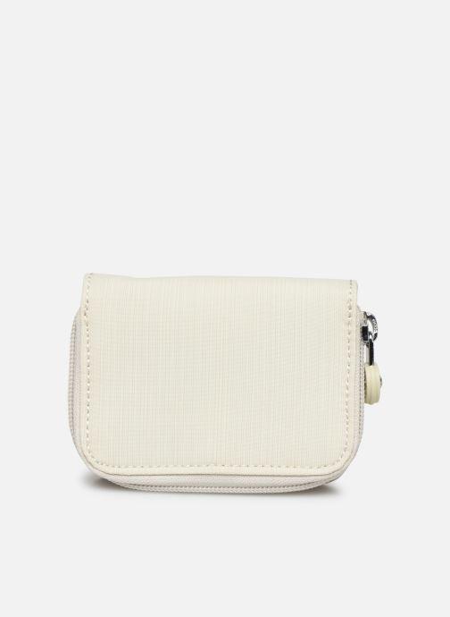 Portemonnaies & Clutches kipling Tops weiß ansicht von vorne