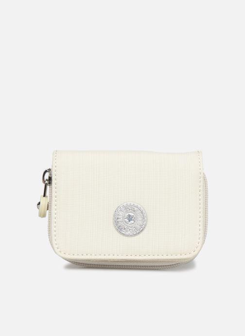 Portemonnaies & Clutches kipling Tops weiß detaillierte ansicht/modell